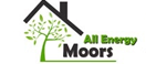 Moors All Energy zonnepanelen installateur in Limburg