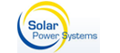 Solar Power Systems (SPS) zonnepanelen installateur in Antwerpen