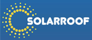 Solarroof zonnepanelen installateur in West-Vlaanderen