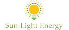 Sun-Light Energy zonnepanelen installateur in Limburg